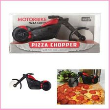 MotorBike-Shaped-Novelty-Pizza-Chopper-Cutter-Boxed