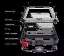 Sale! LUNATIK TakTiK Extreme Premium Protection Case for iPhone 6/6s Black