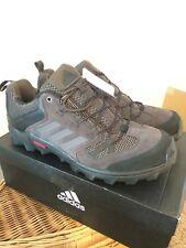Zapatos Deportivos Hombre Adidas Mountainpitch Negro Negro