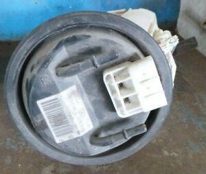 Holden Astra TS 98-05 Fuel Pump