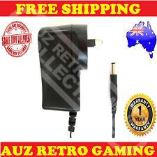 Sega MegaDrive 1 Power Supply Adapter Pack MK1602 Mega Drive I