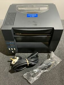 Citizen CL-S521 Label Thermal Printer