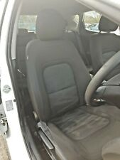 Kia Ceed 2012 - 2018 OSF Driver Side Front Seat
