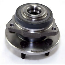 Axle Hub Assembly Front Non-ABS 2002 To 2005 For Jeep Liberty KJ X 16705.10