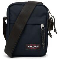 Eastpak The One Shoulder Bag Tasche Mini Umhängetasche Schultertasche EK04522S