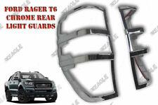 KDA770004 VW Phaeton Protector de Parachoques Trasero-Plástico Moldeado