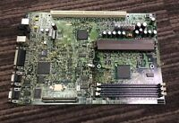 Compaq 162857-001 010561-101 010563-001 Intel Slot 1 Motherboard