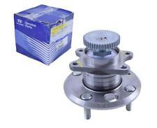 *NEW* OEM Hyundia Kia Optima Hub & Bearing Assembly Rear RIght 5273038103