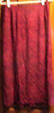 Norton McNaughton Petites Women's Skirt Size XLP