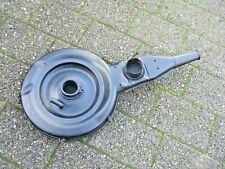 OPEL KADETT B C Manta A B Choke Bouton actionnement Chokezug 840298 Neuf Original