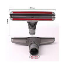 28mm Dyson aspirateur brosse brosse rideau literie matelas kit de nettoyage