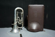 Besson euphonium be762