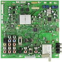 Sony 1-857-092-21 (55.71H01.411G) Main A Board for KDL-46S4100