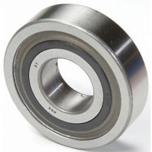 Wheel Bearing National 206-F