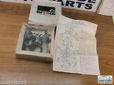 Mazda  RX4 & Rotary Pickup  Carburetor Kit    1974