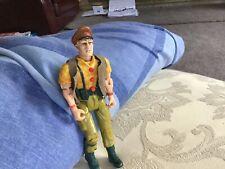 Soldier Action Figure