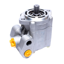 New Buffalo USA Power Steering Pump BF901536241 for Cummins  ISC / ISM / ISX