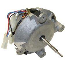 Cadco OV500, OV600, Motor. Part #VN027
