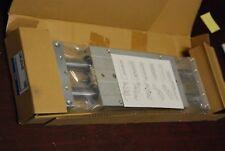 Smc Cxwl32Tn-100m, Slide 100mm Travel Linear Actuator, New in Box