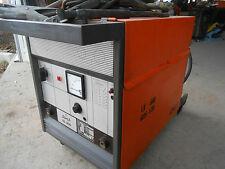 Schweißgerät Schweißgleichrichter Lorch GL 300Lorch
