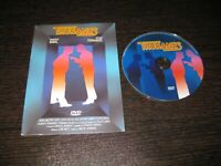 Truhanes DVD Francisco Rabal Arturo Fernandez Isabel Mestres Vicky Lagos