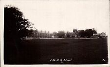 Adwick le Street near Doncaster # 3.