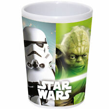 Melaminset Star Wars 3-teilig (neu)