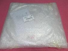 AMAT Applied Materials 0020-52990 REV 003 SHIM CLAMPING ENCORE II 400MM