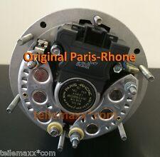 Paris Rhône alternator PORSCHE 911 3.0 3.3 Sc Turbo Carrera 91160312004 a14n11