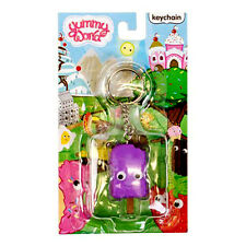 Pudding Pop - Yummy World Kidrobot Additional Keychains Ship Free!