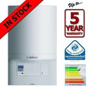 Vaillant Eco-TEC Pro 28HE Combi Boiler & Flue ** 5 Year Warranty