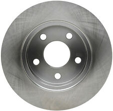 ACDelco 18A1675A Rear Disc Brake Rotor