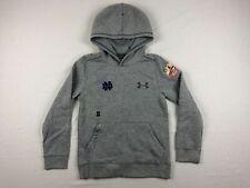 Under Armour Notre Dame Fighting Irish - Youth Sweatshirt (Multiple Sizes)