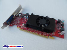 IBM GT620 1 GB 64bit PCI-E VGA-DP VIDEO CARD FRU 03T7121