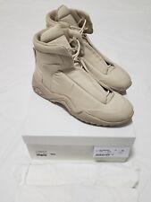 Maison Margiela New Future High Top Men's Sneakers EU43 US10