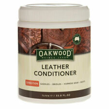 Oakwood OAK0018  Leather Conditioner - 1 Kg