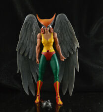 Dc universe classics Hawkgirl Loose