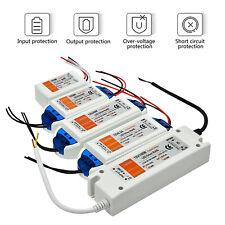 LED Transformator LED Trafo DC12V Treiber Driver 18W - 100W G4 MR16 LED Lampen