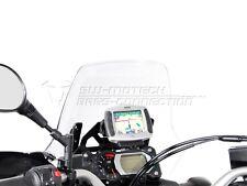 YAMAHA XT 1200 Z Super Tenere ANNO 10-13 Garmin Zumo 210 550 660 340 350 390 590