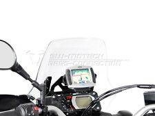 Yamaha XT 1200 Z Super Tenere Bj.10-13 Garmin Zumo 210 550 660 340 350 390 590