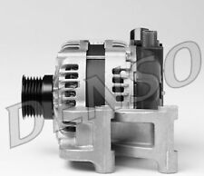 FOR FORD FOCUS + C MAX 2.0i 2004->ON NEW DENSO ALTERNATOR EO