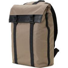 Red Label by Artisan & Artist RDB-SL300 Sling Bag (Beige, Brown or Navy)