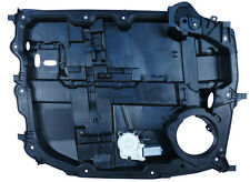 ACDelco 11A633 Window Reg With Motor