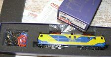 HS  Vitrains 2045  El-Lokomotive BR 250.013-0   Renfe GS/DCC/DCC+Sound ungenutzt