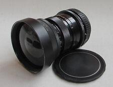 Mir-3 3.5/65mm ARSAT TILT lens for Canon Nikon Pentax M42 Minolta Sony Alpha EXC