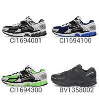 Nike Zoom Vomero 5 SE SP V Retro Classic Men Women Running Shoes Sneakers Pick 1