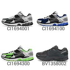 Nike Zoom Vomero 5 SE SP V Retro Classic Men Women Running Shoes Sneakers Pick 1