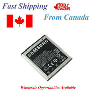 Samsung EB555157VA Replacement Battery for Infuse 4G i997 SGH i757m