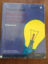 Business School Textbooks & Study Guides for sale | eBay