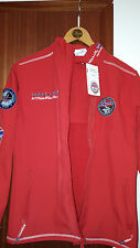 Nebulus Damen Softshell Jacke Größe  M  NEU mit Etikett